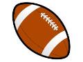 Football - Homecoming