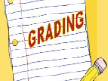Revised Q4 Grading Policy