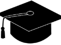 NUHS Graduation Ceremony