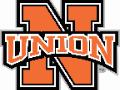 North Union