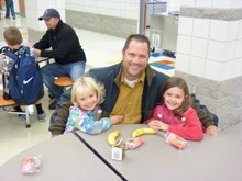 Embedded Image for: Donuts with Dad (201562482753342_image.JPG)