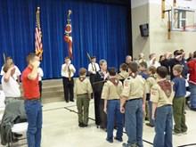 Embedded Image for: Veterans Day Assembly (20156249050529_image.JPG)
